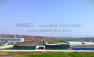 Reason Of Waste Sorting Equipment Supplier Is Booming