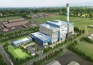 Detailed Explanation of Basic Knowledge of Waste Incineration Power Plant (Part 1)