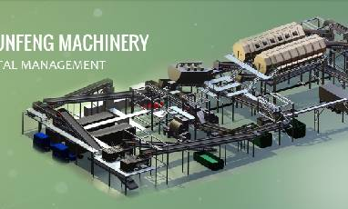 Operation Cycle and Corresponding Maintenance of Garbage Transfer Station